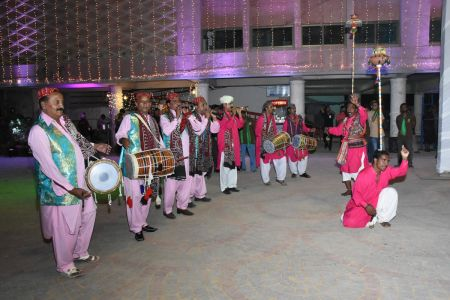 Azadi Festival 2018, 71st Independence Day Of Pakistan Celebration At Arts Council Of Pakistan Karachi (9)
