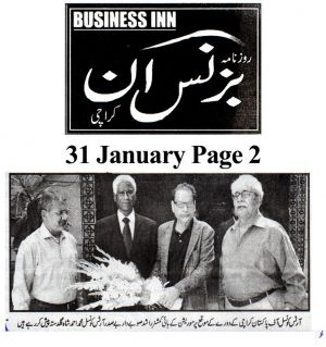 Business Page 2