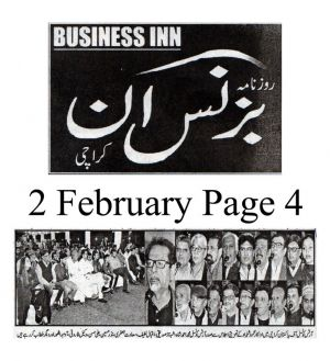 Business Page 4