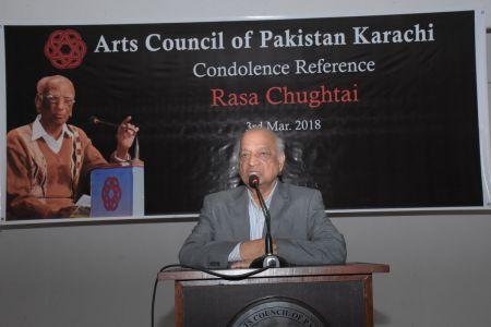 Condolence Reference Of Legend Rasa Chughtai (10)