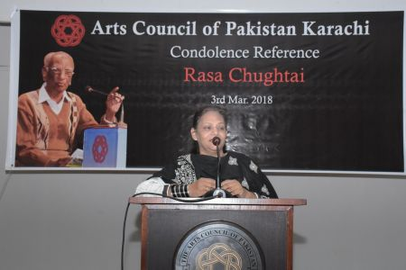 Condolence Reference Of Legend Rasa Chughtai (13)