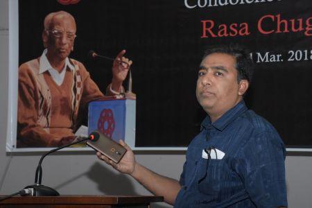 Condolence Reference Of Legend Rasa Chughtai (17)