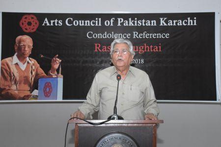 Condolence Reference Of Legend Rasa Chughtai (18)