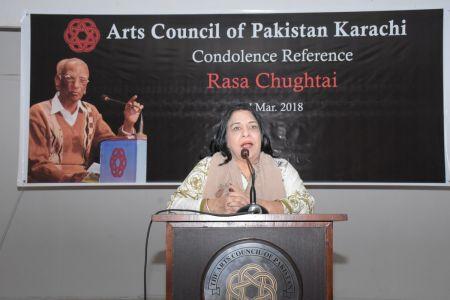 Condolence Reference Of Legend Rasa Chughtai (7)