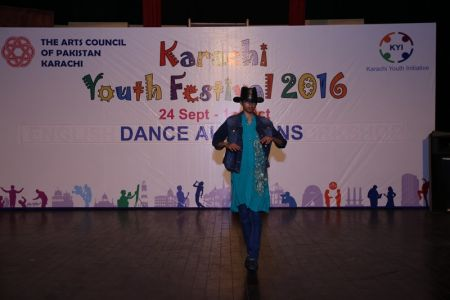 Dance Auditions In Youth Festival 2016 (11)