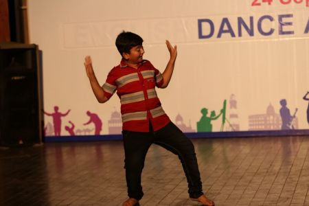 Dance Auditions In Youth Festival 2016 (25)