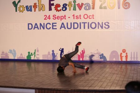 Dance Auditions In Youth Festival 2016 (38)