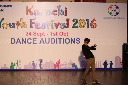Dance Auditions In Youth Festival 2016 (41)