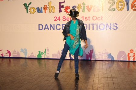 Dance Auditions In Youth Festival 2016 (65)