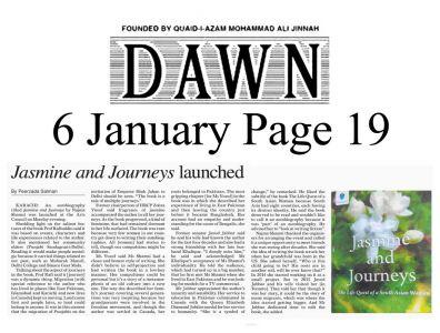 Dawn Page 19