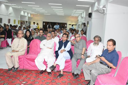 Dr. Aslam Farukhi Condolence (10)
