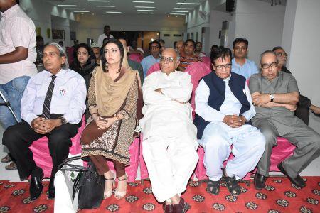 Dr. Aslam Farukhi Condolence (16)