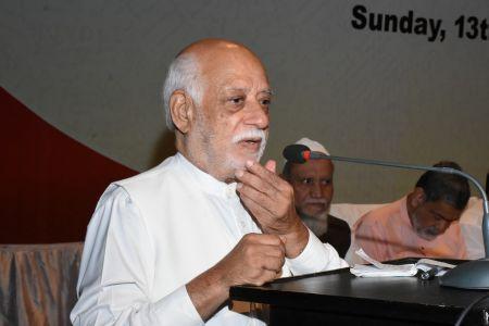 Dr. Sajjad Ahmed Khan Talent Awards, 23rd Annual Awards At Arts Council Karachi  (16)