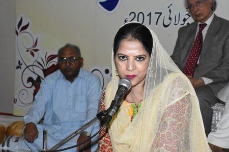 Eid Milan Mushaira Arts Council (10)