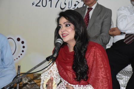 Eid Milan Mushaira Arts Council (32)