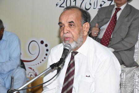Eid Milan Mushaira Arts Council (41)