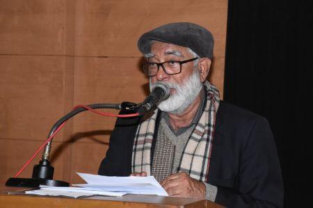 Firdos Haider Condolence (16)