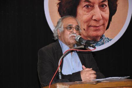 Firdos Haider Condolence (25)