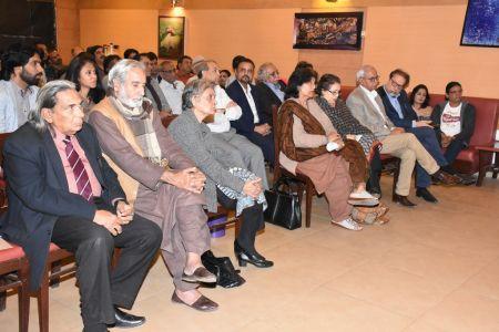 Firdos Haider Condolence (33)