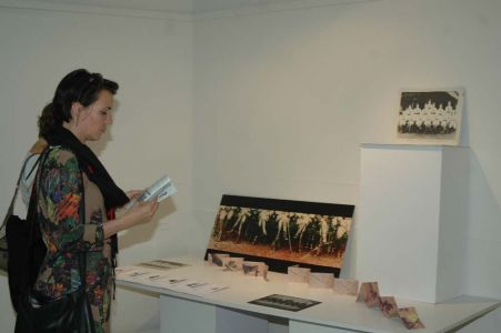 Goethe Institute Exhibition (11)
