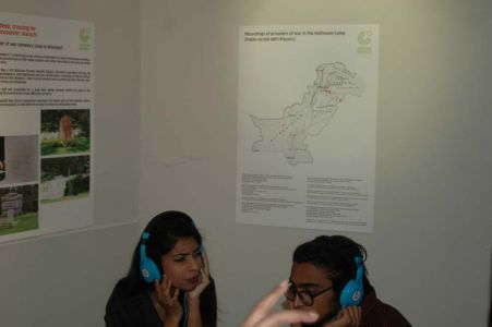 Goethe Institute Exhibition (23)