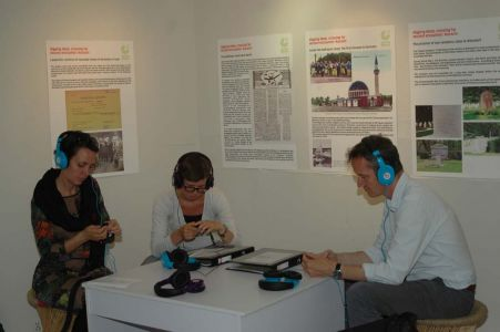 Goethe Institute Exhibition (3)