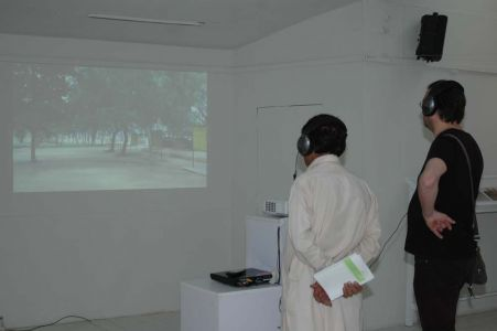 Goethe Institute Exhibition (9)