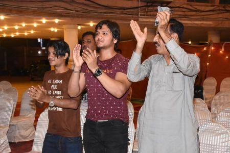 Haji Ameer Qawwal Program (4)