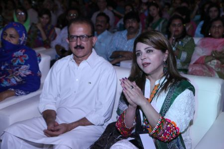 Independence Day Celebrations (13)
