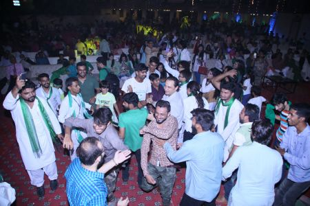 Independence Day Celebrations (44)