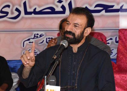 Jashn E Farhat Abbas Shah (1)