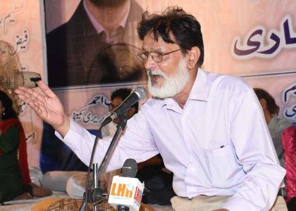 Jashn E Farhat Abbas Shah (22)