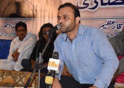 Jashn E Farhat Abbas Shah (23)