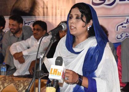 Jashn E Farhat Abbas Shah (24)