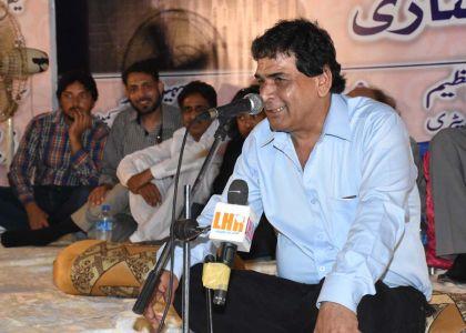 Jashn E Farhat Abbas Shah (25)