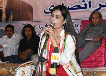 Jashn E Farhat Abbas Shah (27)