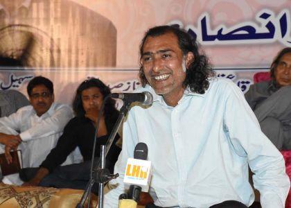 Jashn E Farhat Abbas Shah (29)