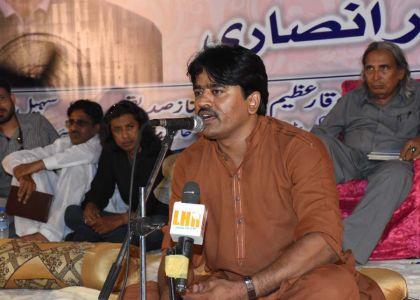 Jashn E Farhat Abbas Shah (32)