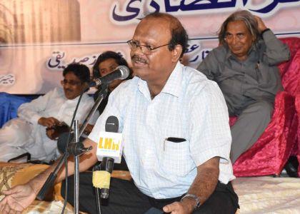 Jashn E Farhat Abbas Shah (43)