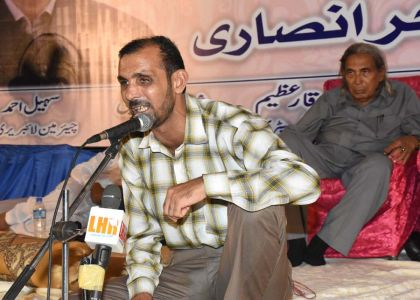 Jashn E Farhat Abbas Shah (44)