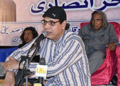 Jashn E Farhat Abbas Shah (45)