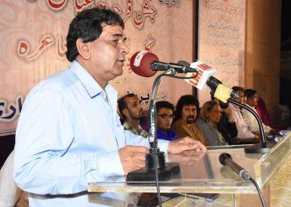 Jashn E Farhat Abbas Shah (8)