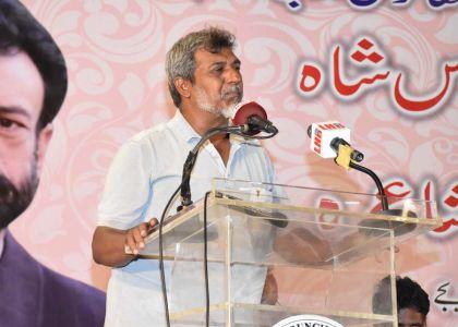 Jashn E Farhat Abbas Shah (9)