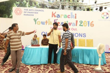 KYF-2016-Operational Activities (9)