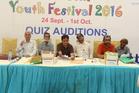 KYF-2016-Quiz Competiions  (16)