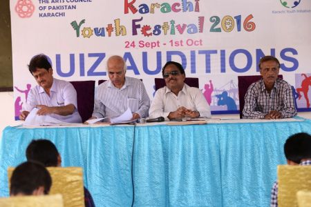 KYF-2016-Quiz Competiions  (17)