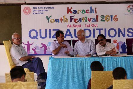 KYF-2016-Quiz Competiions  (23)