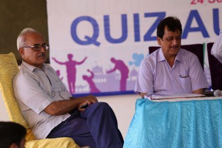 KYF-2016-Quiz Competiions  (24)