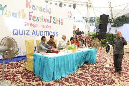 KYF-2016-Quiz Competiions  (3)