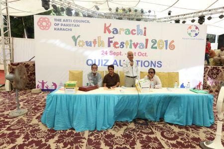 KYF-2016-Quiz Competiions  (7)